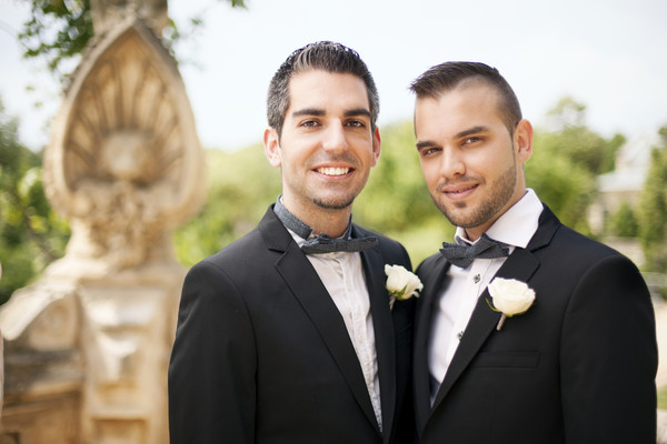 Oklahoma Gay Marriage - Lifelong Wedding Ceremonies