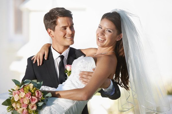 Lifelong Wedding Ceremonies in Oklahoma City, Oklahoma