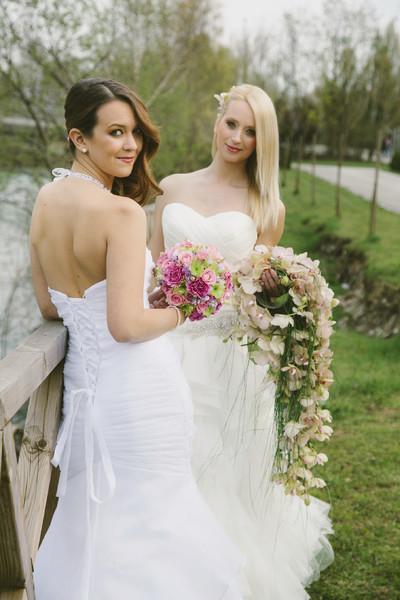 Lifelong Wedding Ceremonies Proudly Performs Wedding