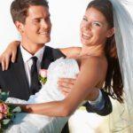 Oklahoma Wedding Officiant