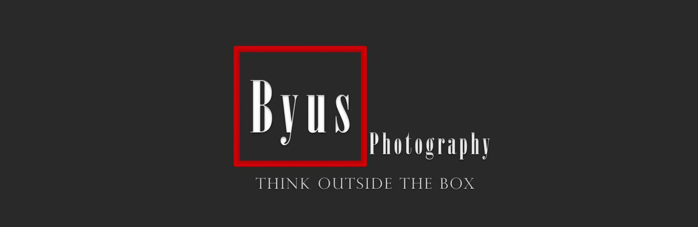 Byus Wedding Photography in OKC