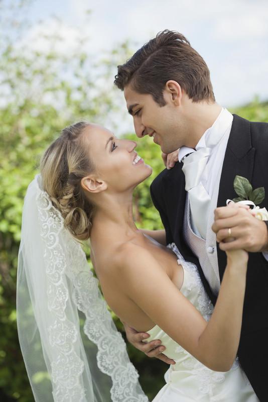 Lifelong Wedding Ceremonies in OKC