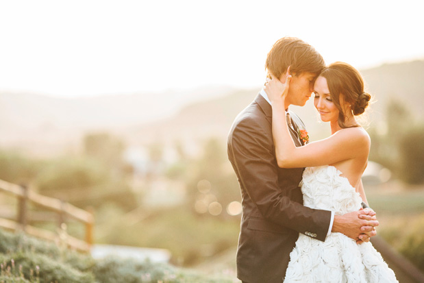 Oklahoma City Wedding Officiant Lifelong Wedding Ceremonies