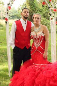 gypsy-wedding-okc-wedding-officiant