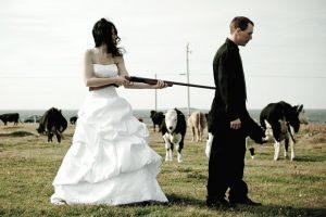 Beloved Shotgun Wedding 620x413