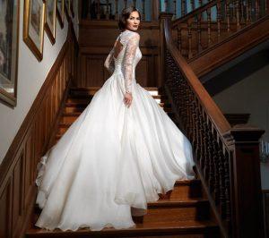 Wedding Minister in Oklahoma City