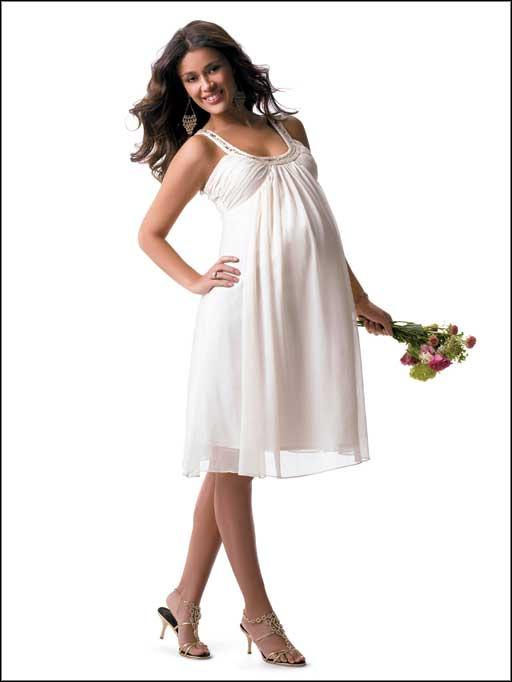 Lifelong Wedding Ceremonies Pregnancy and Marriage