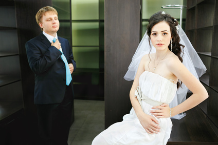 Lifelong Wedding Ceremonies OKC