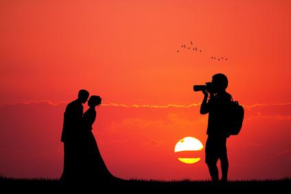 Lifelong Wedding Ceremonies in Oklahoma