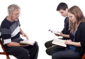 Premarital Counseling with Lifelong Wedding Ceremonies in Oklahoma