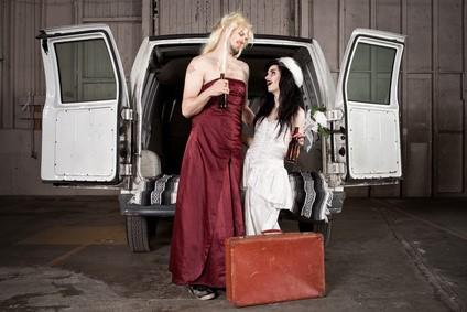 weird-wedding-destinations
