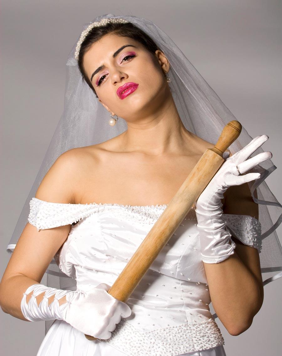 lifelong weddings ceremonies okc