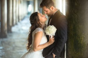 Lifelong Wedding Ceremonies in Oklahoma