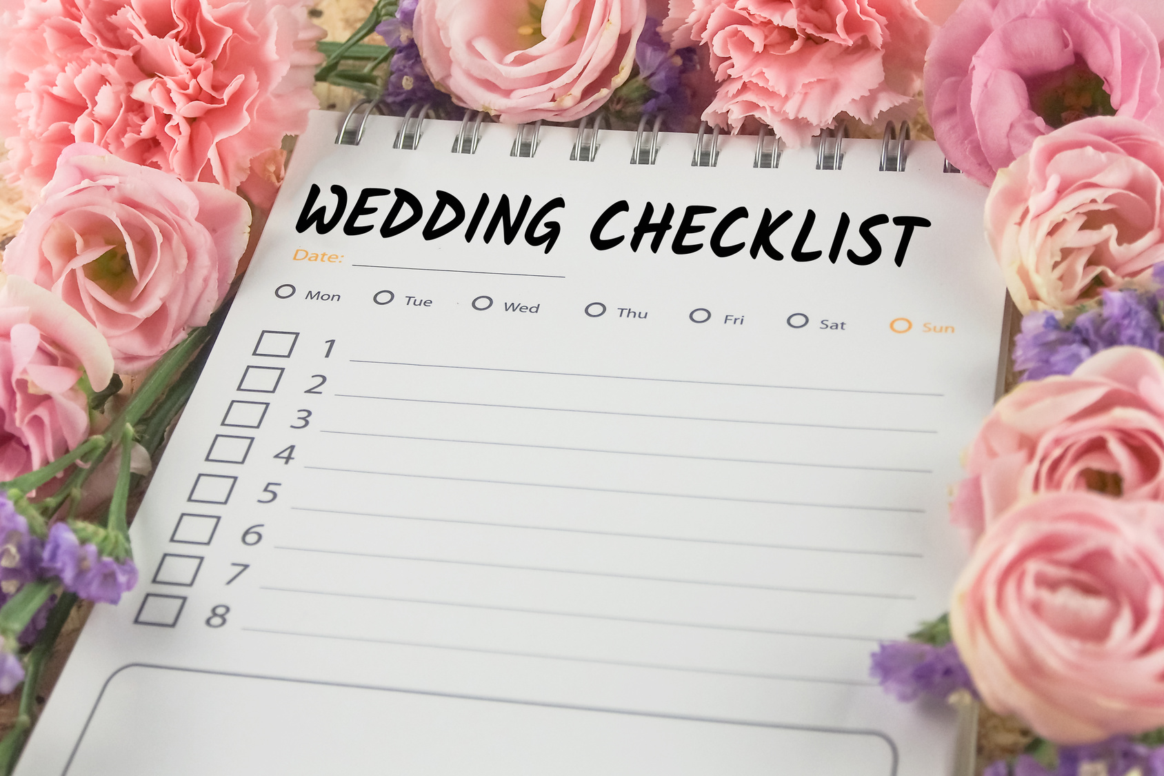 Tinsley Ariana Taylor Keefe's Advice on Planning a Transgender Wedding