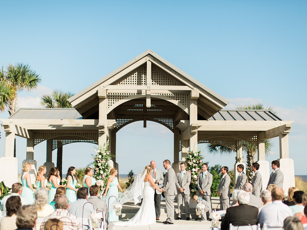 Wedding Planners in Oklahoma City
