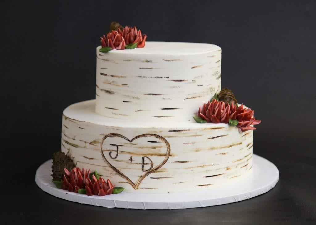Wedding Ceremonies OKC