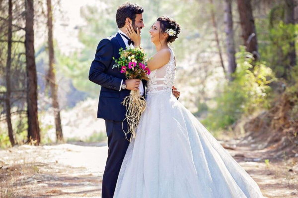10 best savings tips for your wedding 1