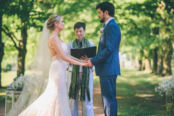 10 best savings tips for your wedding